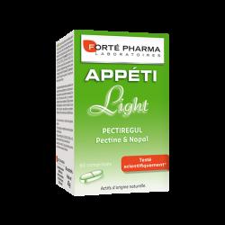Forte Pharma AppetiLight 60 comprimés