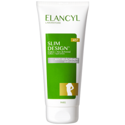 Elancyl Slim Design 45+, 200ml