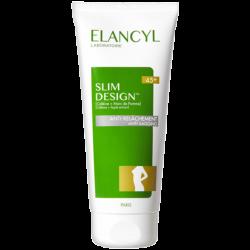 Elancyl Slim Design 45+, 200ml