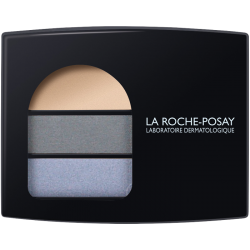 Respectissime ombre douce 01 smoky gris, 4g