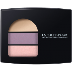 Respectissime ombre douce 04 smoky prune, 4g