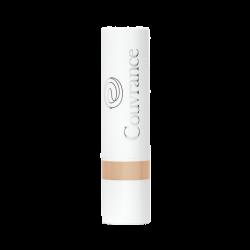 Avène Couvrance stick correcteur corail 3.5g