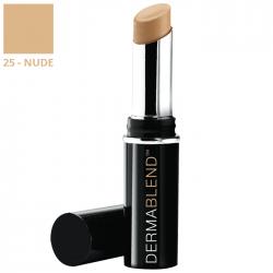 Dermablend Stick correcteur 25 Nude 4.5g