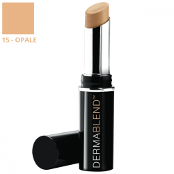 Dermablend Stick correcteur 15 Opale 4.5g