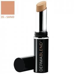 Dermablend Stick correcteur 35 Sand 4.5g