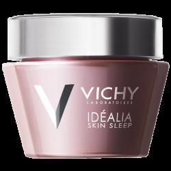 Idéalia Skin Sleep 50ml