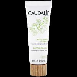 Caudalie Masque-Crème Hydratant mini format, 15ml
