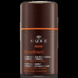 Nuxe Nuxellence Fluide anti-âge 50ml