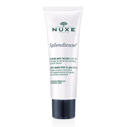 Nuxe Spendieuse Fluide anti-tâches spf20 50ml