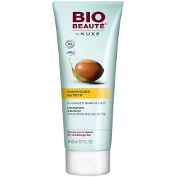 Bio Beauté Shampooing nutritif 200ml