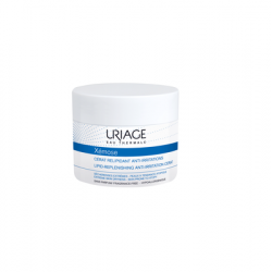 Uriage Xemose Cérat 200ml