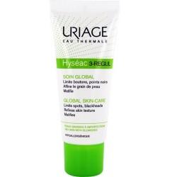 Uriage Hyséac Soin global 3-regul 40ml