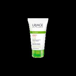 Uriage Hyséac Fluide SPF50+ 50ml