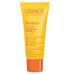 Uriage Bariésun xp spf50+ crème 40ml