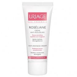 Uriage Roséliane Crème anti rougeurs 40ml