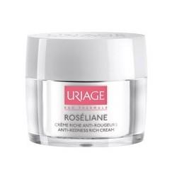 Uriage Roséliane crème riche anti rougeurs 40ml