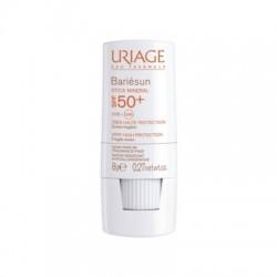Uriage Bariésun spf50+ stick minéral extra large 8g