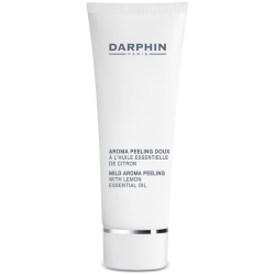 Darphin Aroma peeling doux 50ml