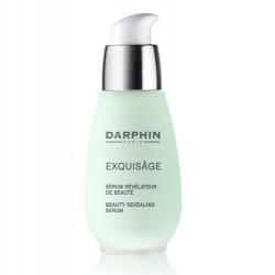 Darphin Exquisâge sérum révélateur de beauté 30ml