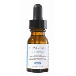 SkinCeuticals C E Ferulic 15ml