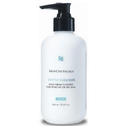 SkinCeuticals Gentle cleanser 250ml