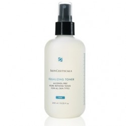 SkinCeuticals Lotion blemish + age 250ml
