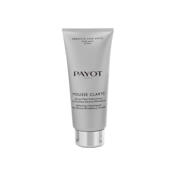 Payot Absolute Pure White Mousse clarté 200ml