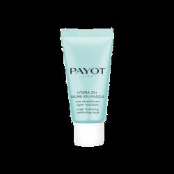 Payot Hydra24+ Baume en masque 50ml