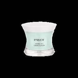 Payot Hydra24+ Crème glacée 50ml