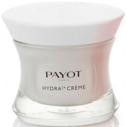 Payot Hydra24 Crème fondante multi hydratante 50ml