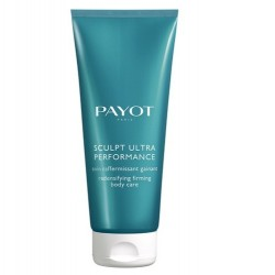 Payot Le Corps Sculpt ultra performance 200ml