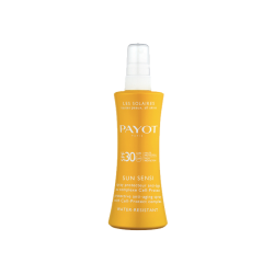 Payot Les Solaires Spray protecteur anti-âge spf30 125ml