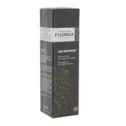 Filorga Led-Booser Soin anti âge activateur de lumière 40ml