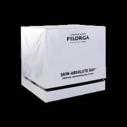 Filorga Skin Absolute Day Soin réjuvénation ultime 50ml