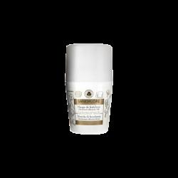 Sanoflore Déodorant Nuage de Fraîcheur Roll-On 50ml