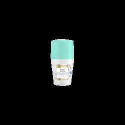 Sanoflore Déodorant Pureté de Lin Roll-On 50ml
