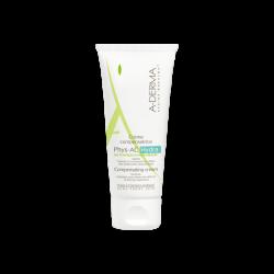 A-Derma Phys-Ac Hydra Crème compensatrice 40ml