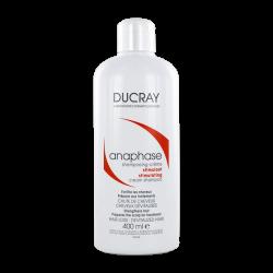 Ducray Anaphase Shampooing crème stimulant 400ml