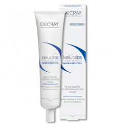 Ducray Kelual ds crème 40ml
