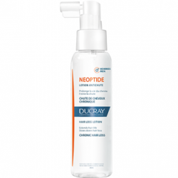 Ducray Neoptide Lotion Anti-Chute Homme 100ml