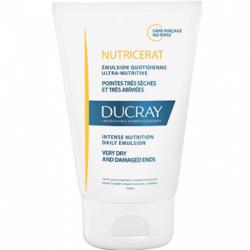 Ducray Nutricerat emulsion quotidienne ultra-nutritive 100ml