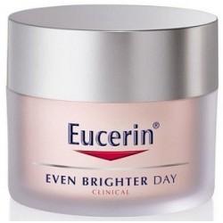 Eucerin Even brighter soin de jour réducteur tâche 50ml