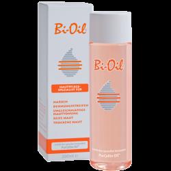 Bi-oil Soin pour la peau Anti vergetures et cicatrices 200ml