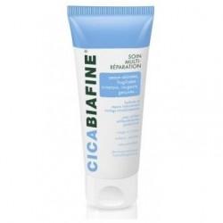 Cicabiafine Crème multi-réparation 40ml