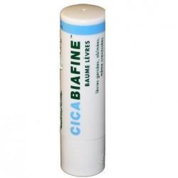 Cicabiafine Baume lèvres 4.9g