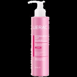 Hydra-Body Lait sublime Hydratation parfaite 200ml