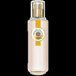 R&G Bois d'Orange Eau fraîche parfumée 30ml