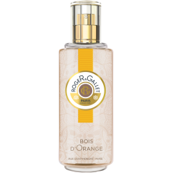 R&G Bois d'Orange Eau parfumée bienfaisante 100ml