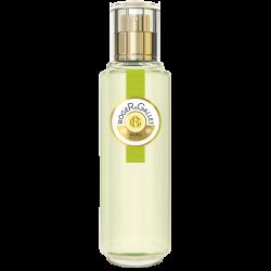 R&G Cédrat Eau fraîche parfumée 30ml