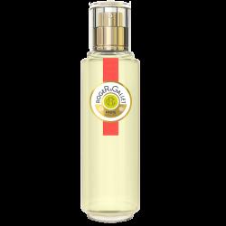 R&G Fleur d'Osmanthus Eau fraîche parfumée 30ml
